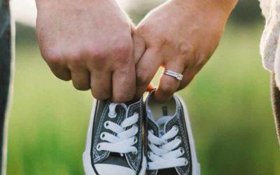 Schwangerschaft meistern